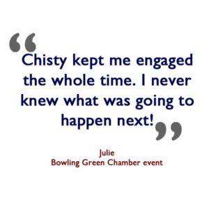 Testimonial_Julie-Bowling-Green